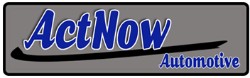 ActNow Automotive